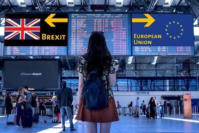 Aandachtspunten voor uw internationale verzekeringen na Brexit