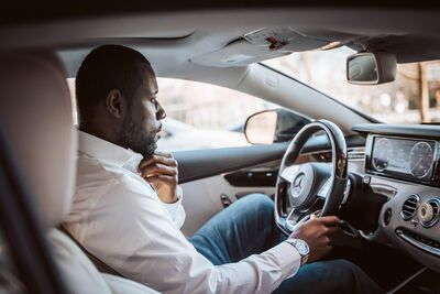 Autoverzekering: directe schadeafhandeling