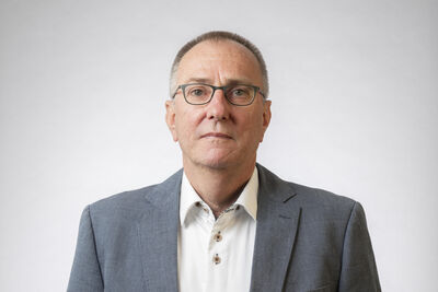 Bert Kuijpers