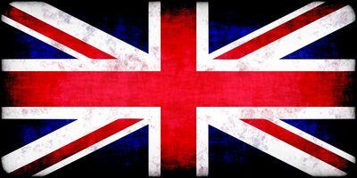 Brexit: de gevolgen voor de ondernemer