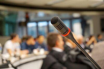 Commissie Borstlap: Arbeidsmarkt in disbalans, tijd voor modernisering