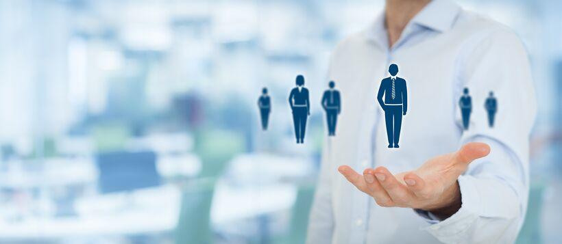 Compensatie transitievergoeding bij ontslag na langdurige arbeidsongeschiktheid