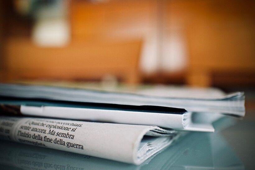 Concept wetgeving Pensioenakkoord