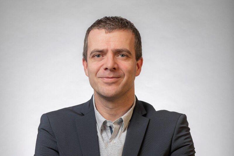Daniël Rijnbeek