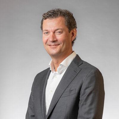 Guido van Veen