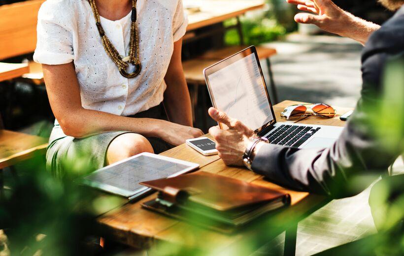 Introduction AVG costs employers 1.8 billion