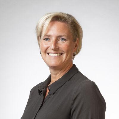 Lisette Waterschoot