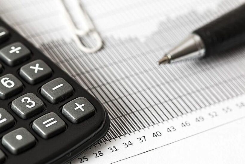 Loonkostenvoordelen (LKV)