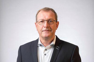 Marcel Kleemans