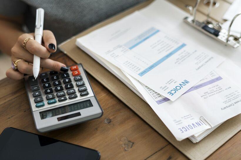 Nieuw service: rekeningoverzicht van uw openstaande facturen