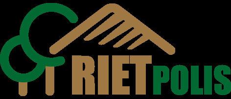 Overname Sjoerts en De Beer (Rietpolis.nl)