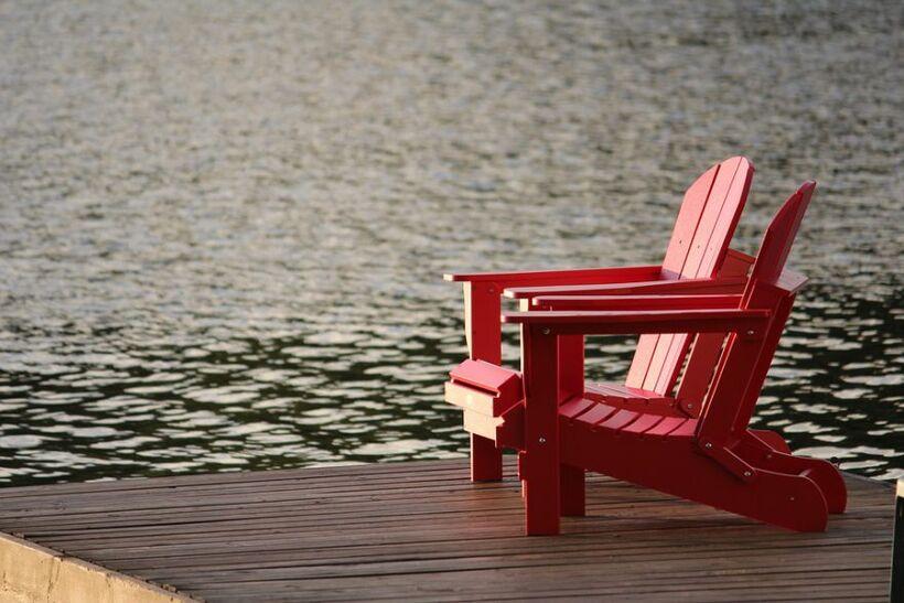 Pensioen en scheiding