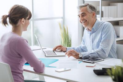 pensioenakkoord wijziging pensioenstelsel