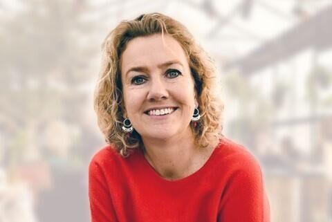 PERSBERICHT: Mariken Tannemaat versterkt Raad van Commissarissen VLC & Partners