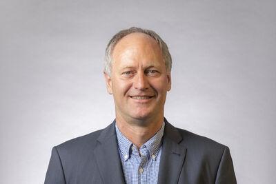 Peter Steenbergen