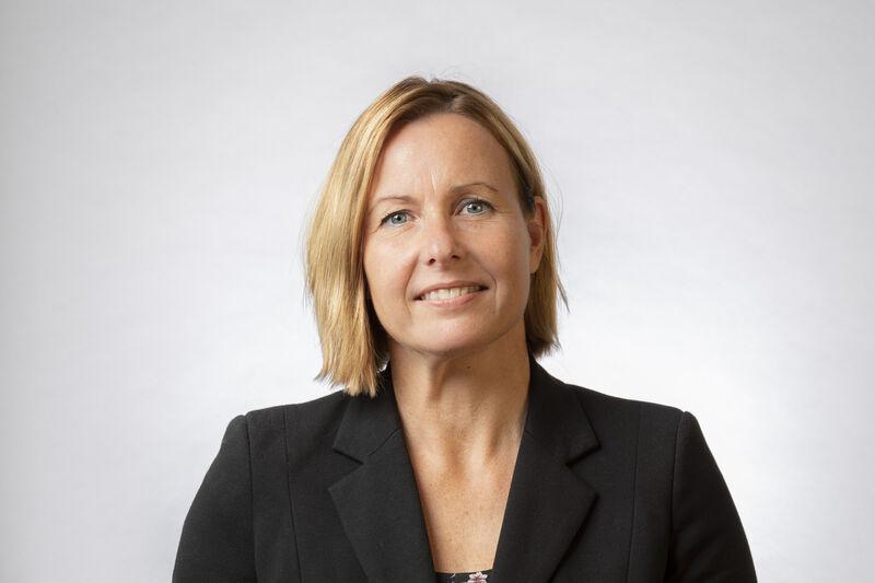 Sonja Koopmans