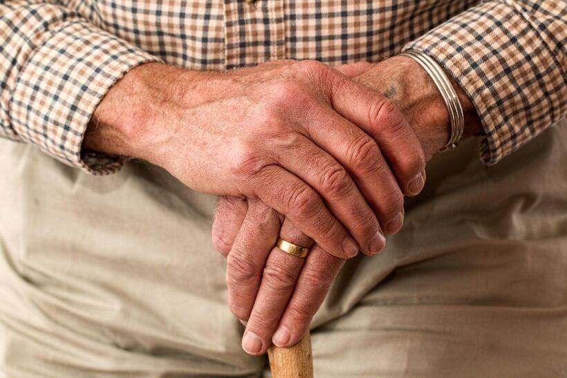 Stand van zaken met betrekking tot uitwerking van het pensioenakkoord