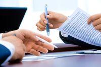 Uitwerking pensioenakkoord: Meer vragen dan antwoorden