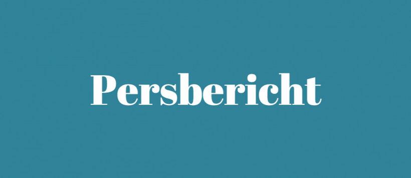 Van Lanschot Chabot purchases Mandema & Partners