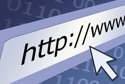 Veilig internet als je op vakantie bent