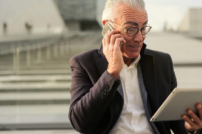 Wat zijn de belangrijkste wijzigingen in het pensioenakkoord?
