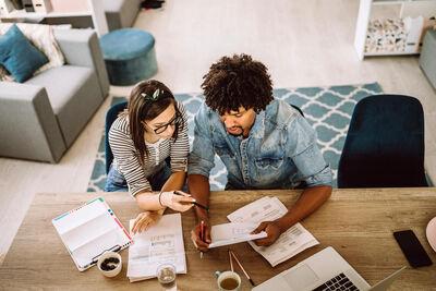 Welke mogelijkheden biedt de lage hypotheekrente?
