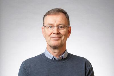 Willem Heijman