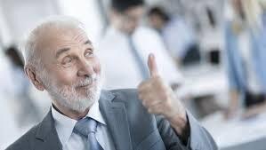 Zo blijf je interessant voor oudere werknemers!